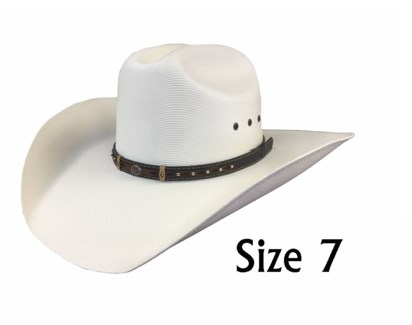 COWTOWN 2 - Size 7