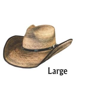 HOOEY  - Large