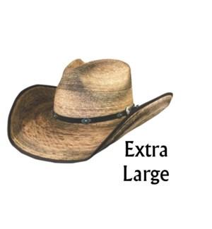 HOOEY  - Extra Large