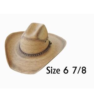 VAQ 15 - Size 6 7/8