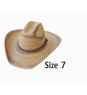 VAQ 15 - Size 7