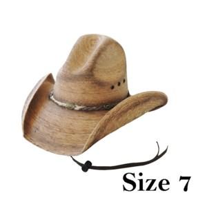 Trail Rider 1 - Size 7