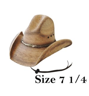 Trail Rider 1 - Size 7 1/4