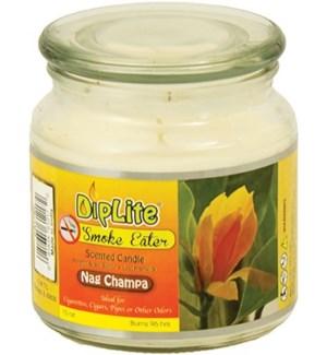 DipLite Candle - Nag Champa