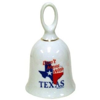 Texas Bell