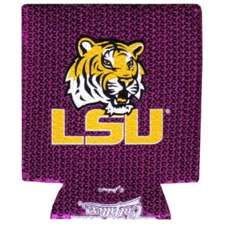 LSU Sequin Koolie