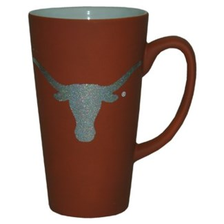 UT Latte Mug