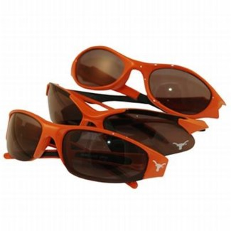 UT Sunglasses