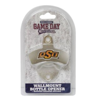 OSU Bottle Opener