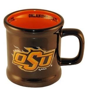 OSU Mug