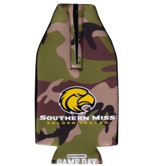 Southern Miss Bottle Koolie