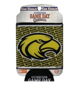 Southern Miss Can Koolie