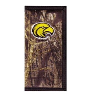Southern Miss Wallet