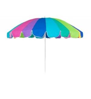 7.5' Jumbo Umbrella