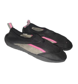 Ladies Water Shoes