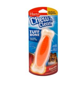 Chew'N Clean Bone - Medium