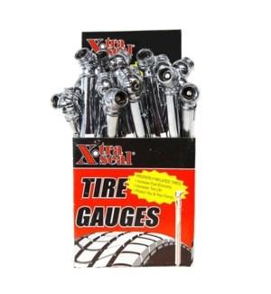Bulk Tire Gauge (24)