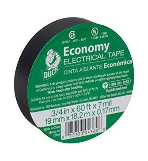 60' Electrical Tape