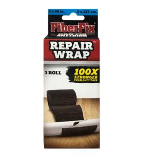"""2"""" x 50"""" Repair Wrap"""