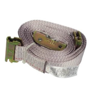 16 ft. Logistic Strap