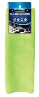 Neon Green Cloth
