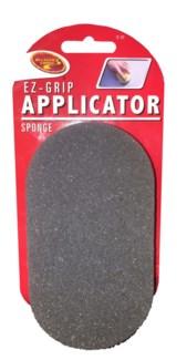 Applicator Sponge