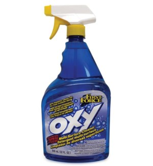 Oxy Multi Cleaner