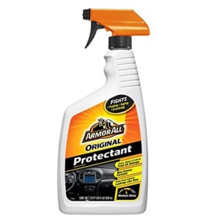 Armor All Protectant Spray