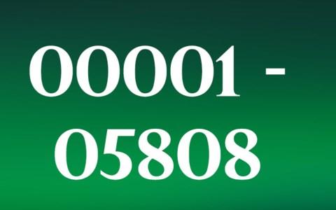 00001 - 05808