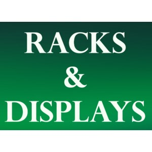 Racks & Displays