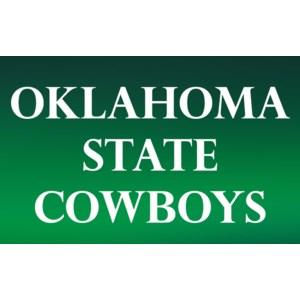OK State Cowboys