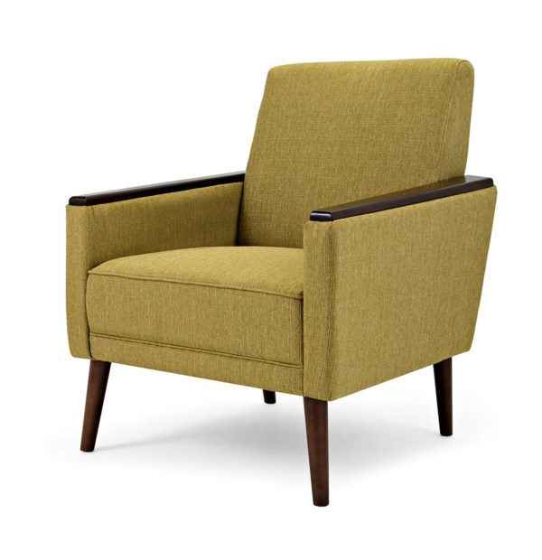 Grant Arm Chair