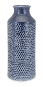 Skye Large Vase