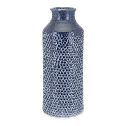 Skye Large Vase New Imax Worldwide Home