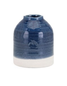 Carter Small Vase