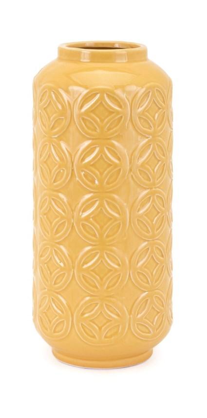 Cecila Small Vase