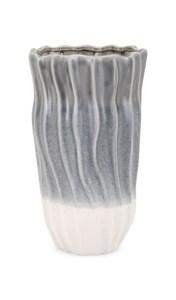 Lauren Small Vase