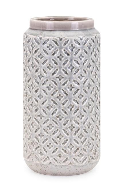 Freya Large Vase