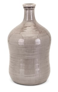 Galilee Large Vase