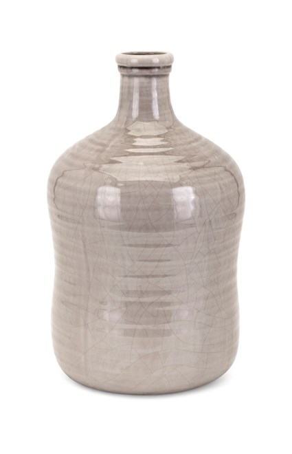 Galilee Small Vase