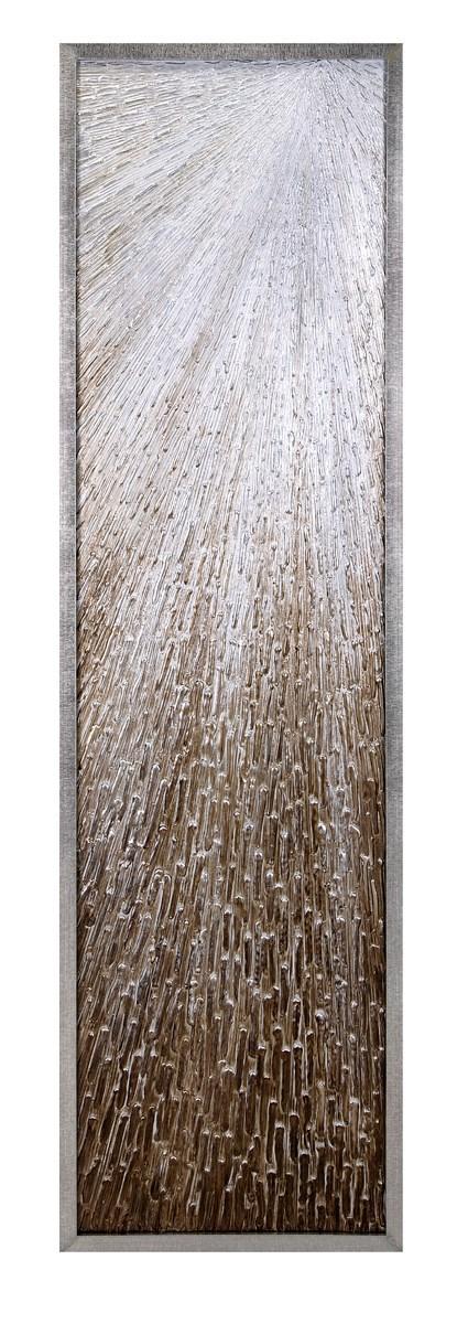 Haruki Wall Decor with Frame