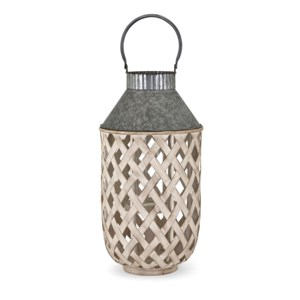 TY Berry Patch Large Lantern