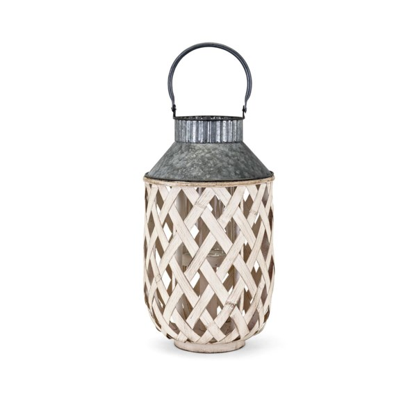 TY Berry Patch Small Lantern