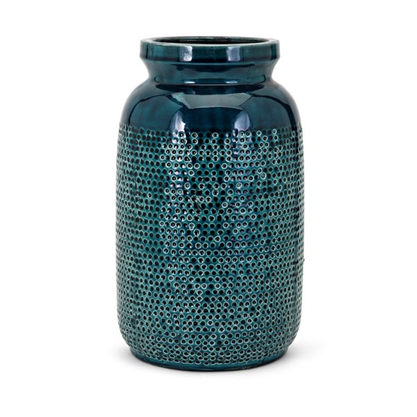 Hollie Large Vase