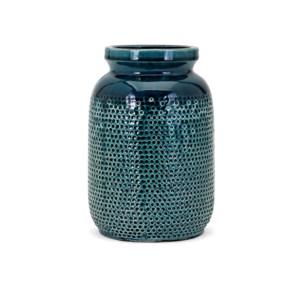 Hollie Small Vase