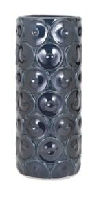 Yukon Large Vase