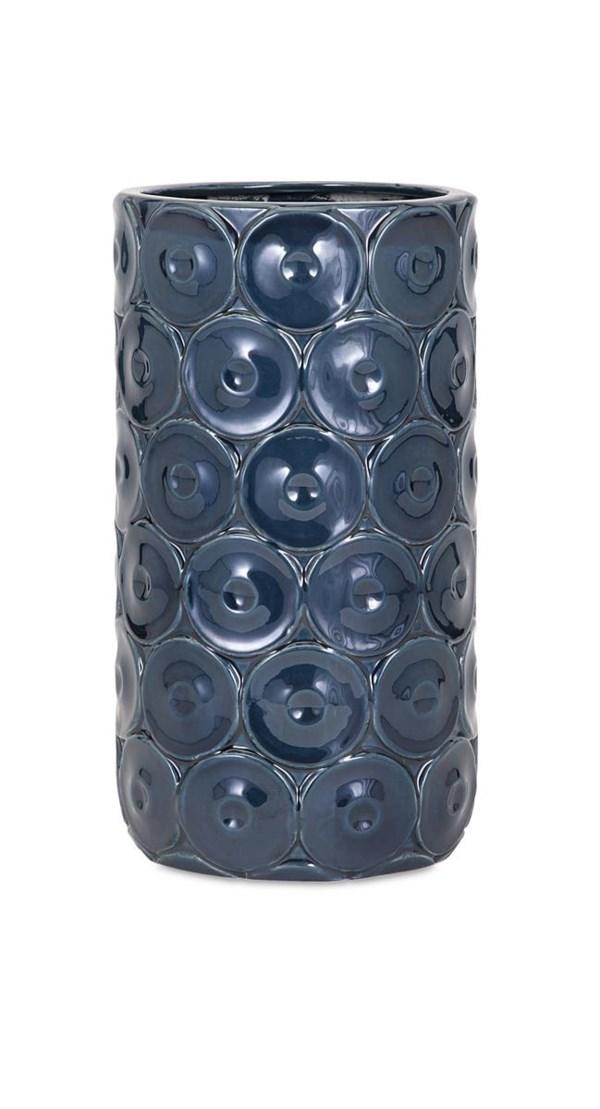 Yukon Medium Vase
