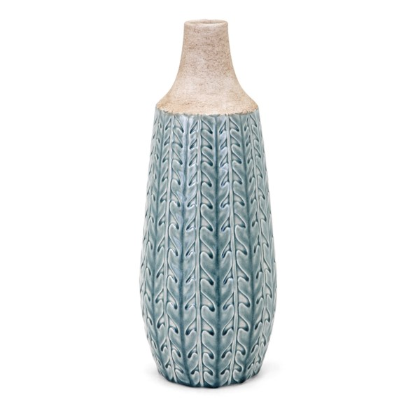 Clara Large Vase
