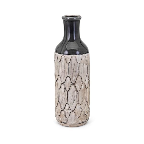 Mia Small Vase