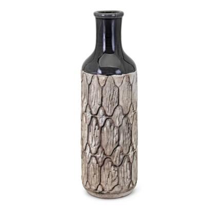 Mia Large Vase